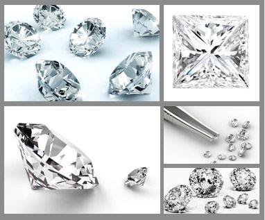 RHS-Diamonds